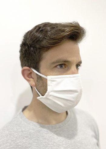 mask201